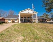 100 Sherwood Drive, Benton image