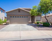 13268 W Calavar Road, Surprise image