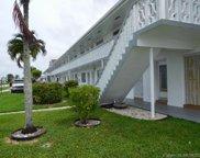 50 Nw 204th St Unit #35, Miami Gardens image