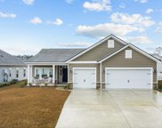 706 Little Fawn Way, Myrtle Beach image