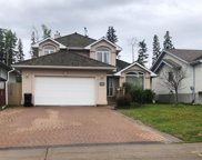 308 Burton  Place, Fort McMurray image