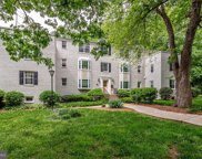 706 S Arlington Mill   Drive Unit #18203, Arlington image