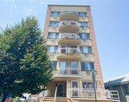 2854 Brighton 4th Street Unit 1, Brooklyn image