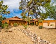6916 W Villa Theresa Drive, Glendale image
