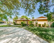 4413 Reeves Road, New Port Richey image