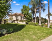 2301     Canyonback Road, Brentwood image