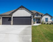12715 Forest Terrace, Choctaw image