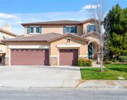 15220 Legendary Drive, Moreno Valley image
