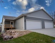 405 S Van Eps Ave, Sioux Falls image