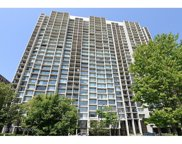 3200 North Lake Shore Drive Unit 604, Chicago image