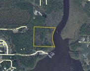 17 Acres Lot 13/14 Bayou Lagrange, Freeport image