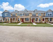2514 High Cotton Lane, Garland image