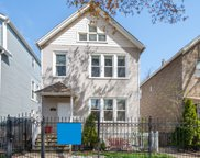 2522 West Shakespeare Avenue, Chicago image