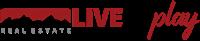 Livewhereyouplay.com
