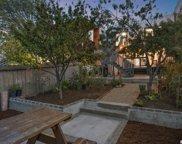 990 Hollister  Avenue, San Francisco image