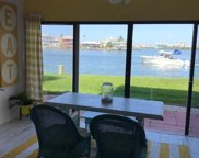 868 Bayway Boulevard Unit 105, Clearwater image