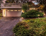 553 Glenview Rd, Williams Bay image
