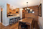 4725 Spearhead Drive Unit 23, Whistler image