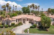 72     Amalfi Drive, Palm Desert image