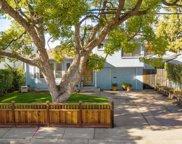 543 Flynn Ave, Redwood City image