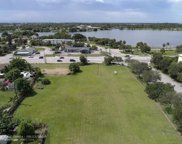 2202 Lake Worth Rd, Lake Worth image