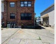 394  Lake Avenue, Staten Island image