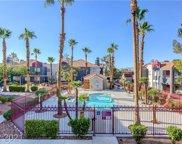 8600 W Charleston Boulevard Unit 2148, Las Vegas image