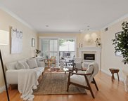 1230  Horn Ave, West Hollywood image