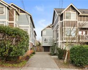 6720 Alonzo Ave NW Unit A, Seattle image