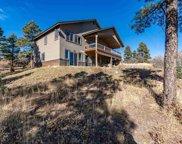 2419 N Pagosa, Pagosa Springs image