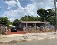 3125 Nw 3rd Ave, Miami image