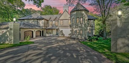 23 S Riverview Hts, Sioux Falls