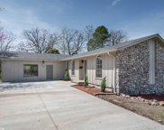 1308 Northpointe Circle, Little Rock image