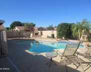 842 W Cooley Drive, Gilbert image