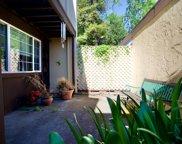 3142 Valley Wood  Lane, Napa image