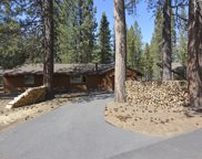18100 Juniper  Lane, Sunriver image
