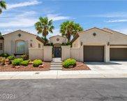 10273 Riva De Destino Avenue, Las Vegas image