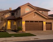 5810 Starboard Drive, Discovery Bay image