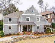 2904 Virginia Rd, Mountain Brook image