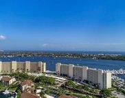 132 Lakeshore Drive Unit #420, North Palm Beach image