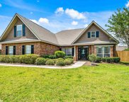 411 Swaying Willow Avenue, Fairhope image