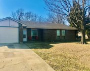 5113 Brookview Drive, Sachse image