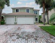 3975 Torres Circle, West Palm Beach image