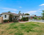 1841     259th Place, Lomita image