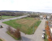 2970 Millers Point Dr, Morristown image