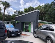 909 E 122nd Avenue, Tampa image