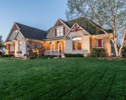 2120 Carriage Hills Dr, Delafield image