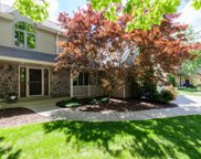 W177S8120 Brennan Dr, Muskego image