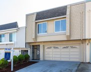 2517 Pomeroy Ct, South San Francisco image