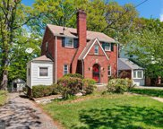 3313 Belleview   Avenue, Cheverly image